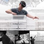 5 Representations of Technology in the World of Architecture